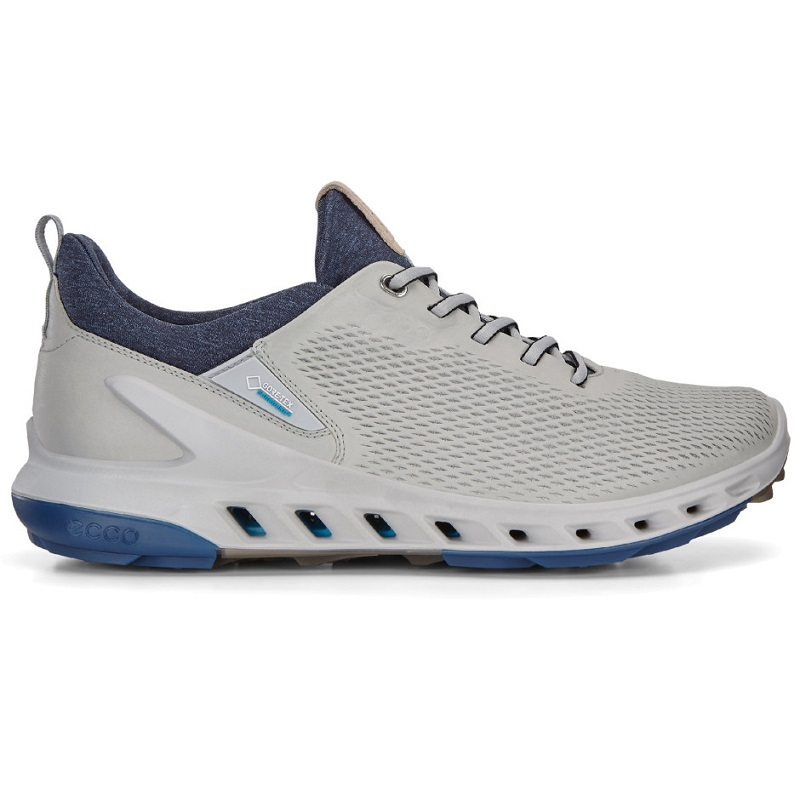 Giày ECCO W BIOM Cool Pro với nhiều tính năng vượt trội