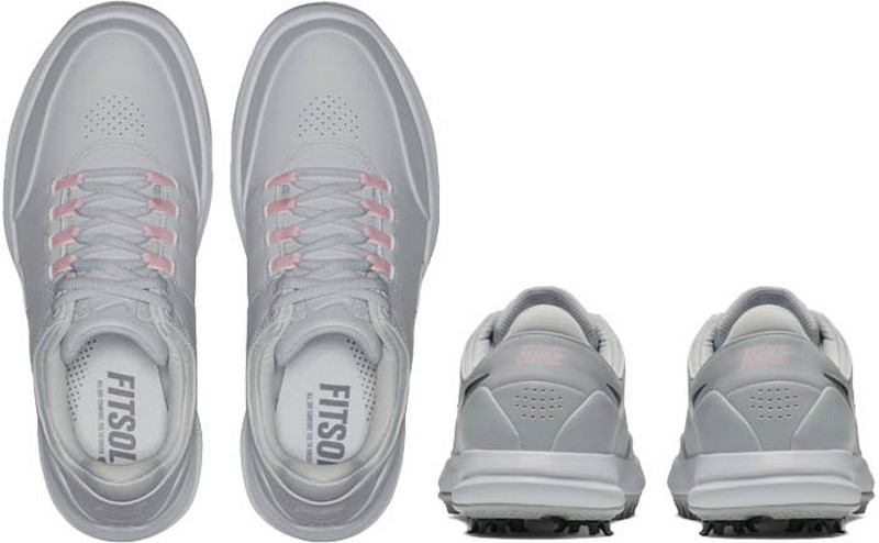 Giày Nike Air Zoom Accurate - 909735-003