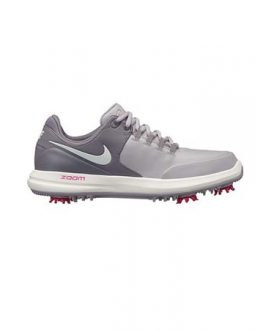 Giày golf nữ Nike Air Zoom Accurate