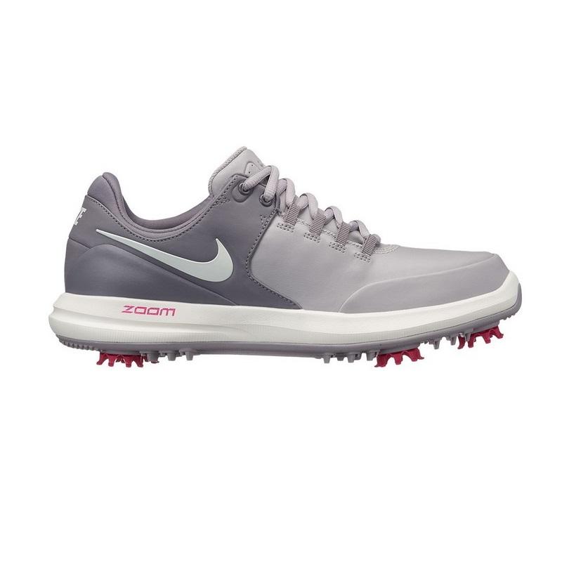 Nike Air Zoom Accurate - 909735-002