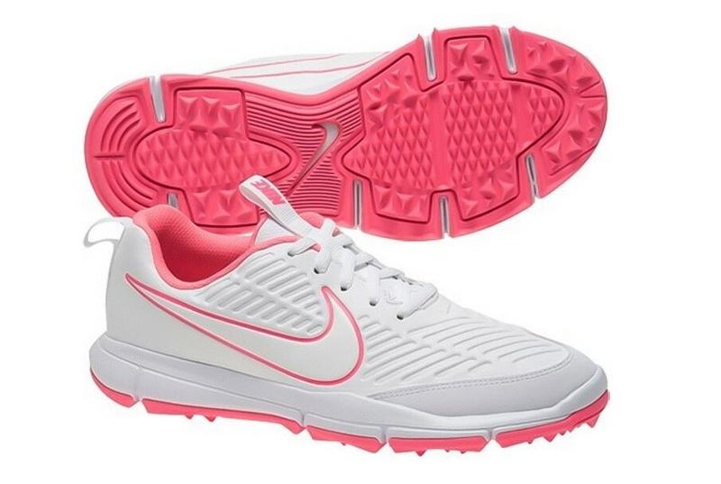 Giày golf dành cho phái nữ Nike Women Explorer 2(Wide)