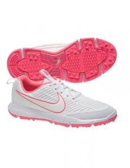 Giày golf nữ Nike Women Explorer 2
