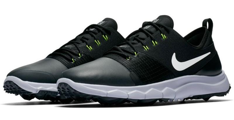 Mẫu giày golf nữ Nike FI Impact 3 – AH6975-002