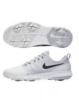 Giày golf nữ Nike Women FI Impact 3