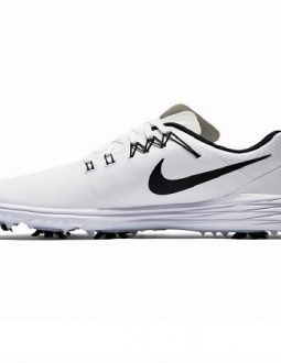 Giày golf nữ Nike Women Lunar Command 2W