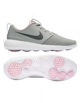 Giày golf nữ Nike Women Roshe G