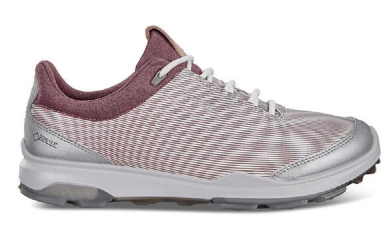 Mẫu giày golf dành cho nữ ECCO W golf Biom Hybrid 3