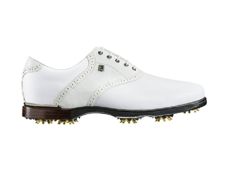 FootJoy Icon - Mẫu giày dành cho golfer nữ vừa hiện đại vừa cổ điển