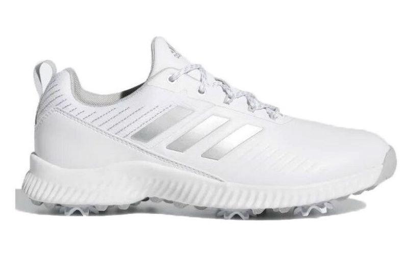 Mẫu giày golf nữ tốt nhất - Adidas response bounce