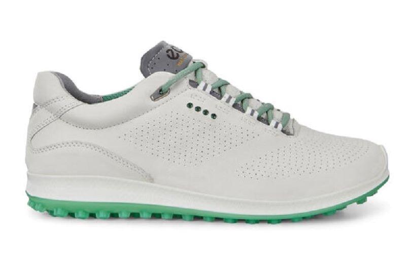 Mẫu giày Ecco W Biom hybrid 2 dành cho nữ