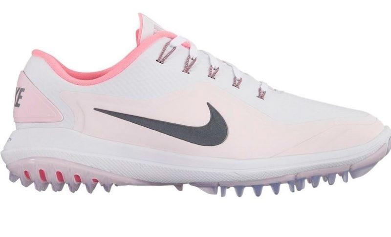 Giày Nike Lunar Control Vapor 2w