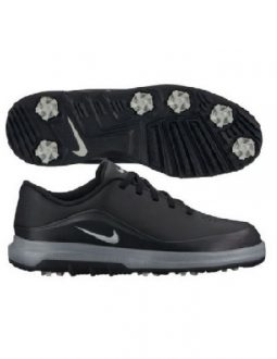 Giày golf nam Nike Lunar Command 2