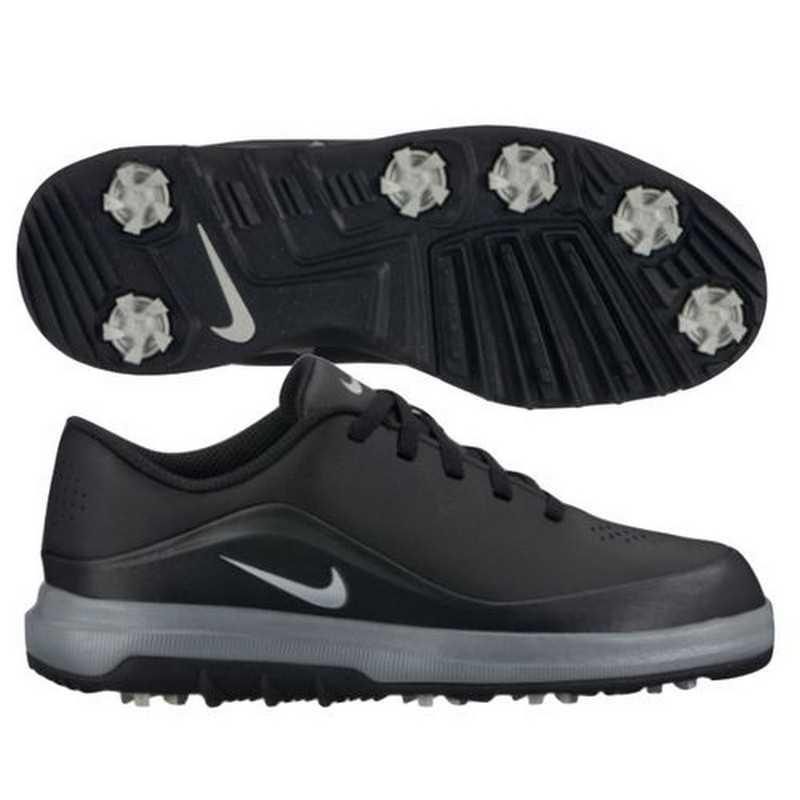 Mẫu giày Nike Kid Precision Jr – 909251-002