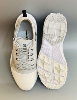 giày nữ Nike FI Impact 3