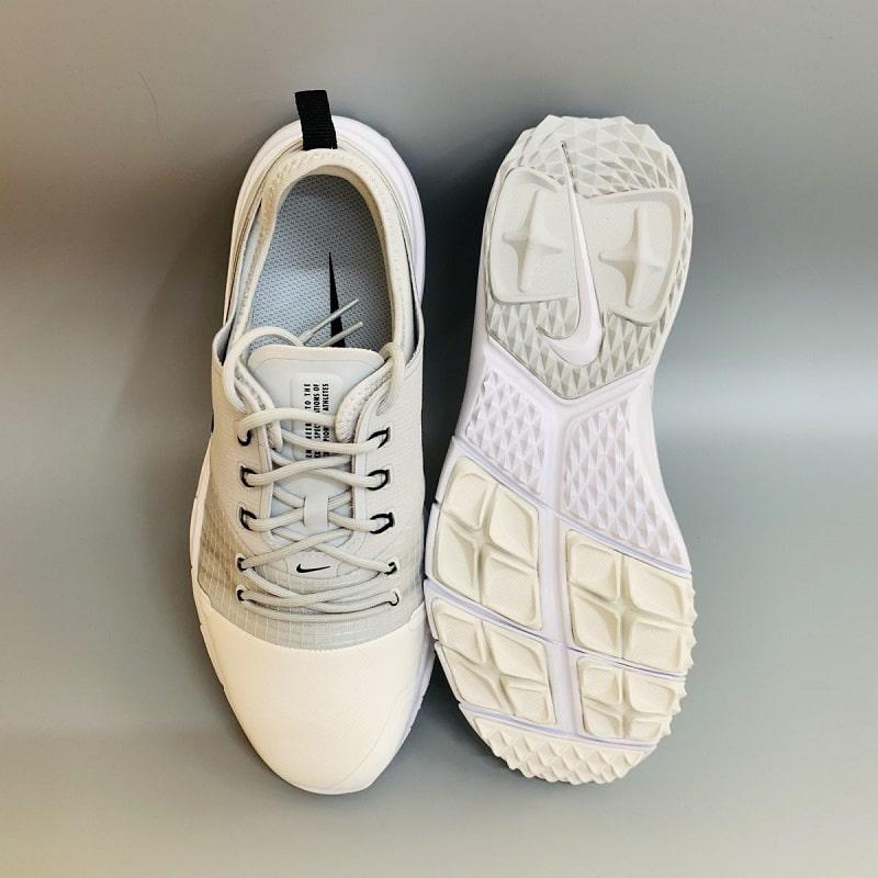 Mẫu giày được các golf thủ nữ yêu thích - Nike Women FI Impact 3