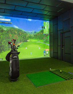 Golf 3D là gì là thắc mắc chung của rất nhiều người