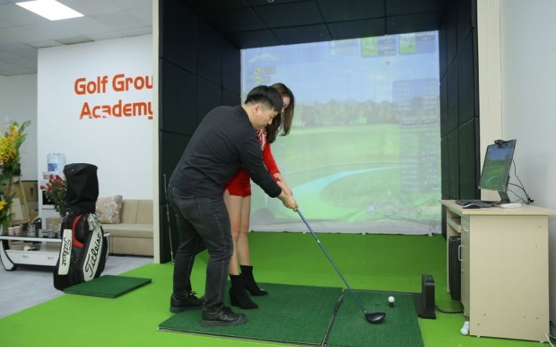 GolfGroup mong nhận được nhiều sự tham gia từ các quý thầy cô