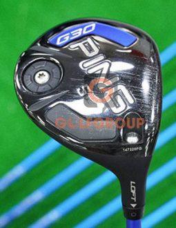 Bộ Gậy Golf Fullset Ping G30 Cũ Chính Hãng Giá Tốt Nhất