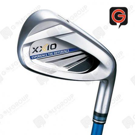 Irons XXIO MP1100