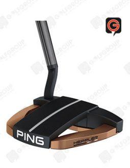 Gậy Golf Ping Heppler Floki Putter Chính Hãng Giá Tốt Nhất