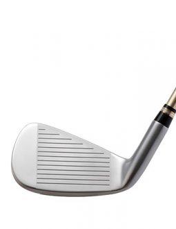 gậy golf sắt Honma Beres BE07 2 sao