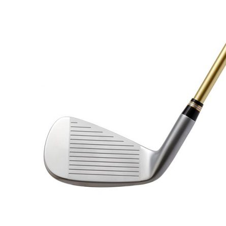 Bộ gậy golf sắt Honma New Beres BE07 3 sao