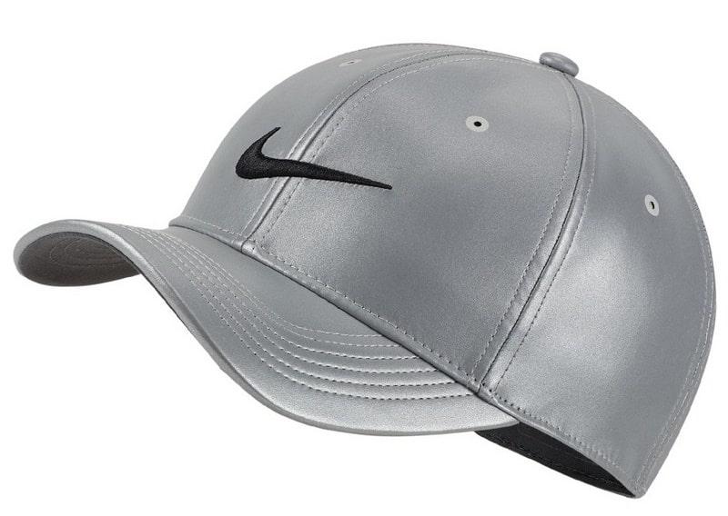 Sản phẩm mũ chơi golf dành cho nam giới được đánh giá cao về chất lượng cũng như ngoại hình