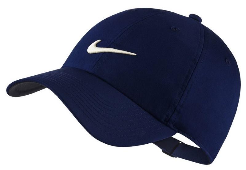 Sản phẩm mũ golf dành cho nam đến từ thương hiệu Nike