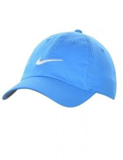 Mũ golf nam Nike H86 Cap Player Cap