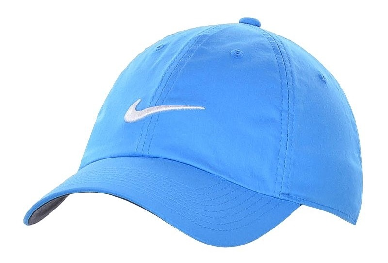 Một số hình ảnh khác của mũ golf nam