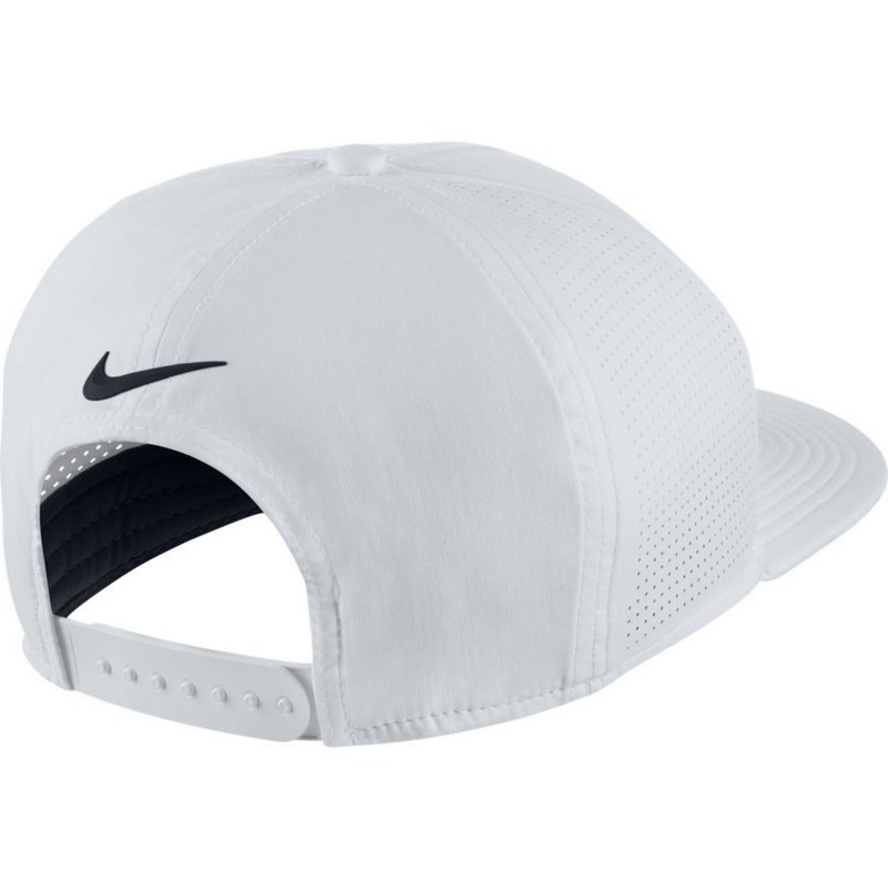Sản phẩm được thiết kế với màu trắng sang trọng, phù hợp với hoạt động ngoài trời