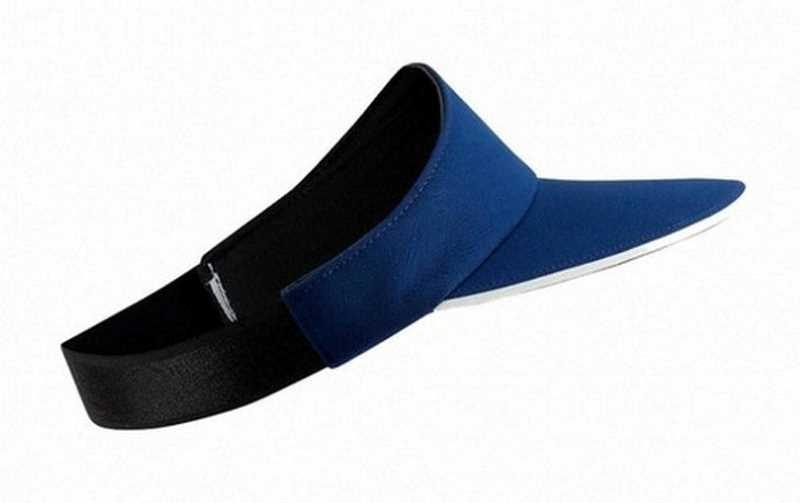 Thiết kế khoảng năng động, trẻ trung của Nike Cap-BQ4779-492