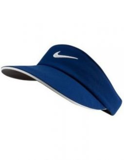 Mũ golf nữ Nike Cap-BQ4779-492