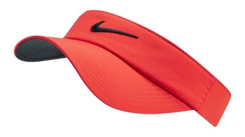 Sản phẩm mũ của Nike được đông đảo golfer tin dùng
