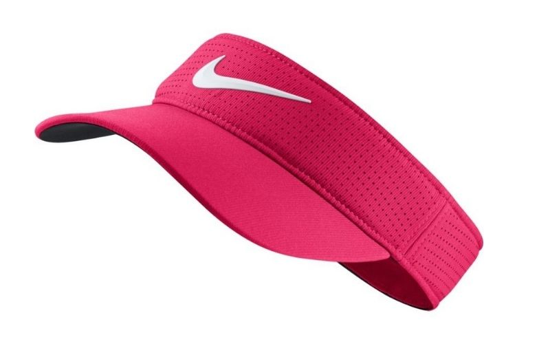 Mẫu mũ golf nửa đầu của hãng thời trang nổi tiếng Nike