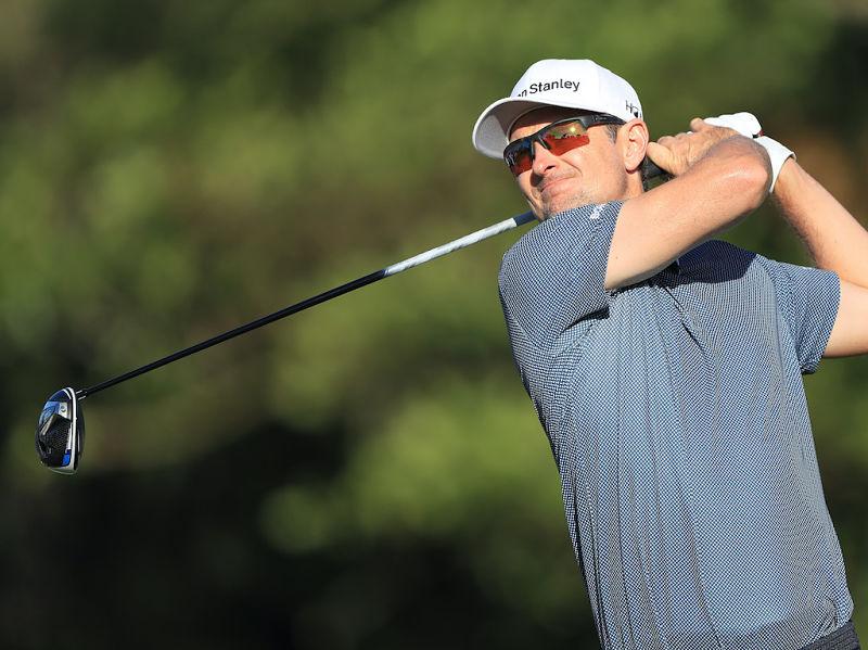Honma là một thương hiệu gậy golf được nhiều người lựa chọn