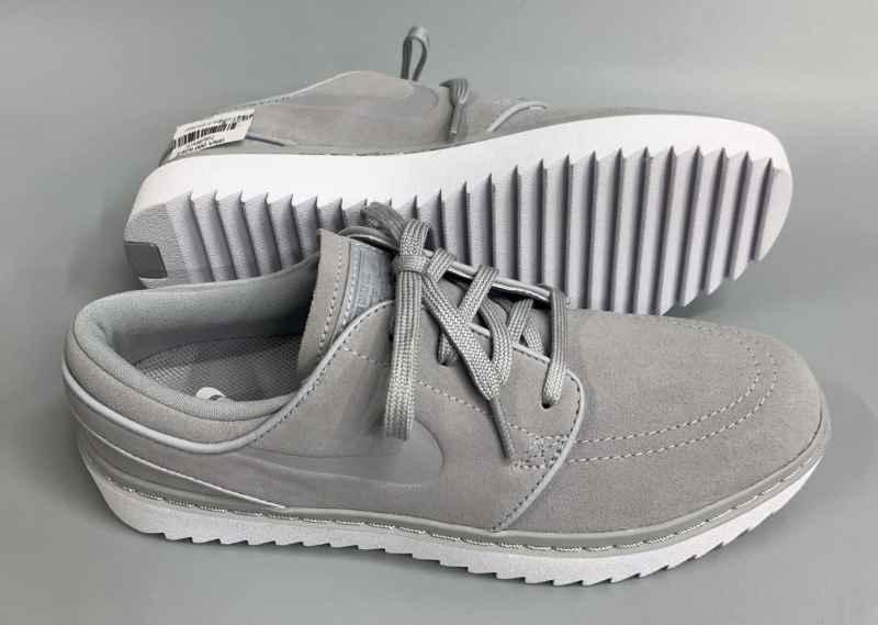Hình ảnh giày golf nam Nike Janoski Stefan Janoski Limited