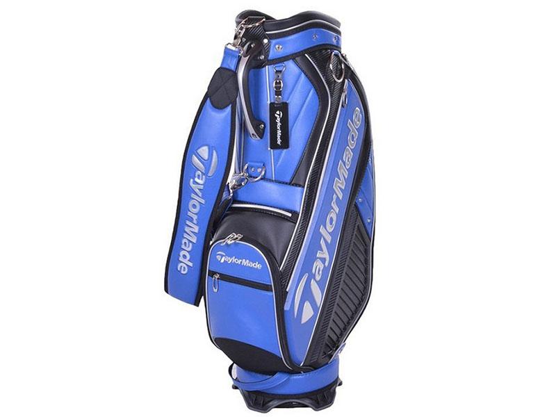 Taylormade Golf bag là dòng túi golf được ưa chuộng hiện nay