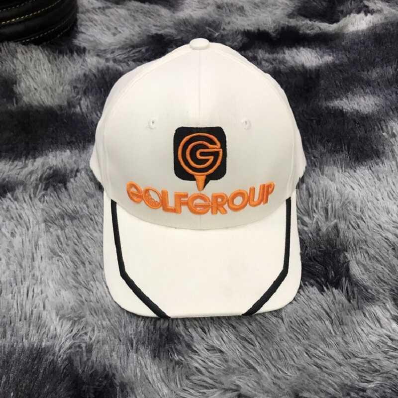 """Mũ golf Golfgorup không chỉ nổi tiếng bởi sự sang trọng, đẳng cấp, mà giá cả cũng vô cùng """"mềm"""""""