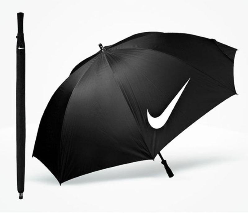 Nike GGA308-70126 là ví dụ trả lời cho câu hỏi ô chơi golf khác gì ô thường
