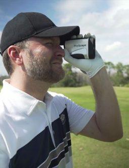 Phụ kiện chơi golf