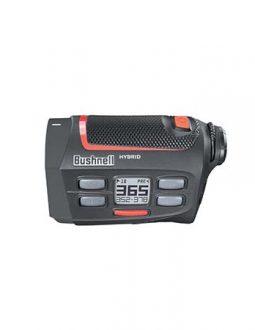 Ống nhòm golf Bushnell Hybrid Laser RangeFinder