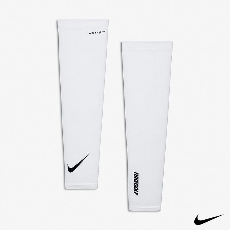 Găng tay chống nắng thương hiệu Nike có thể sử dụng đa dạng trong các môn thể thao