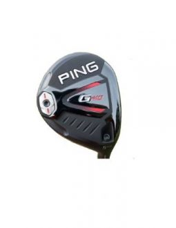 Gậy Fairway 5 Ping G410