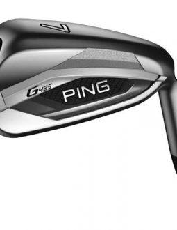 Gậy Iron Ping G425