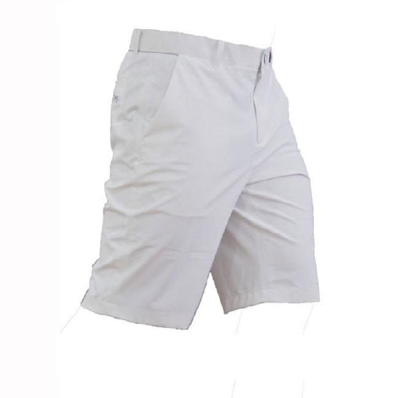 Mẫu quần short Charly Pre-Titan Light Trekking dành cho nam