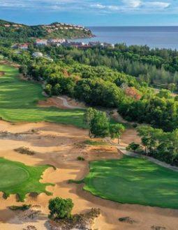 san-golf-lang-co-laguna-hue.jpg