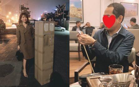 """CEO Thảo Honma và hành trình """"hộ tống"""" siêu phẩm New Beres 2020"""