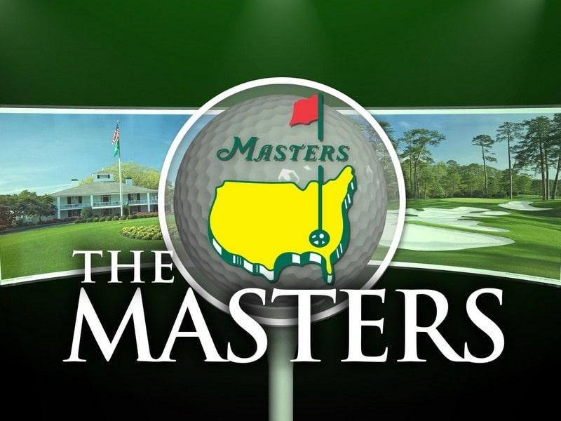 Giải Master tầm cỡ nhất trên thế giới