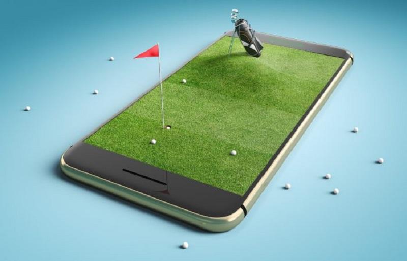 Tgolf xứng đáng là top phần mềm đặt sân golf nhanh và chất lượng nhất hiện nay